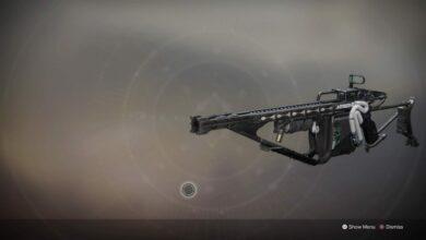Photo of Destiny 2: Mejores fusiles de fusión lineal para PvE, PvP, Gambit (2020)