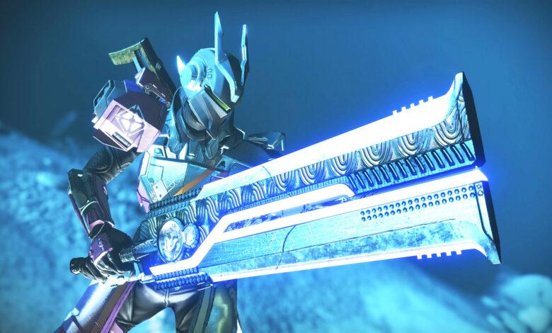 Destiny 2: New Prophecy Dungeon está aquí: debes saber
