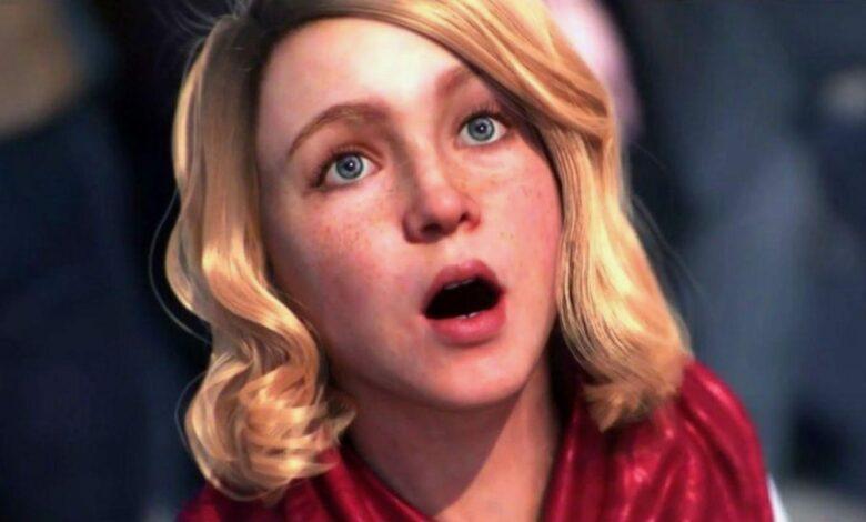 Destiny 2: Podríamos terminar como espectadores en el final de la temporada 10
