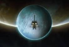 Photo of Destiny 2 Teaser sugiere una nueva ubicación en Europa; Revelar la próxima semana