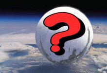Photo of Destiny 2 revela su futuro mañana: todo lo que necesita saber sobre la revelación