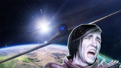 Destiny 2: el final de la temporada ha terminado: ¿qué te pareció el evento en vivo?