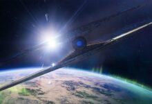 Photo of Destiny 2: hoy el primer evento en vivo comienza con una explosión: el tiempo y toda la información