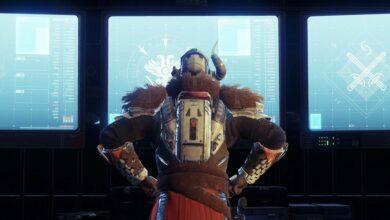 Destiny 2: la actualización 2.9.0 llegará hoy: todo lo que necesita saber