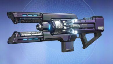 Photo of Destiny 2: los mejores rifles de seguimiento para PvE, PvP, Gambit (2020)