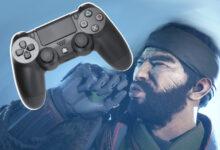 Photo of Destiny 2 muestra nuevas opciones de control: sueño para jugadores controladores