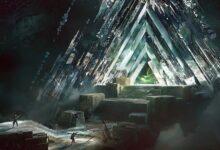 Destiny 2 pronto rotará su contenido: recupere los mejores momentos de la Parte 1