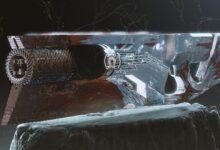 Photo of Destiny 2: esta semana podría ser realmente emocionante, te está esperando