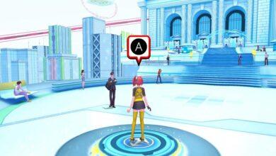 Photo of Digimon Story Cyber Sleuth edición completa – Cómo cambiar a pantalla completa