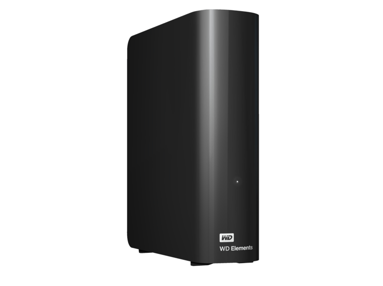 """Disco duro externo WD Elements 10 TB """"class ="""" lazy lazy-hidden wp-image-455483 """"srcset ="""" https://images.mein-mmo.de/medien/2019/12/WD-Elements!-10-TB- Disco duro de escritorio de 3.5 pulgadas, negro.png 786w, https://images.mein-mmo.de/medien/2019/12/WD-Elements!-10-TB-3.5-Zoll-Desktop-Fehplatte-Schwarz- 300x224.png 300w, https://images.mein-mmo.de/medien/2019/12/WD-Elements.at-10-TB-3.5-Zoll-Desktop-Festplatte-Schwarz-150x112.png 150w, https: / /images.mein-mmo.de/medien/2019/12/WD-Elements.at-10-TB-3.5-Zoll-Desktop-Festplatte-Schwarz-768x574.png 768w """"data-lazy-tamaños ="""" (ancho máximo : 786px) 100vw, 786px"""