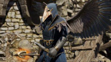 Photo of Divinity: Original Sin 2 recibe actualización gratuita de DLC, The Four Relics of Rivellon
