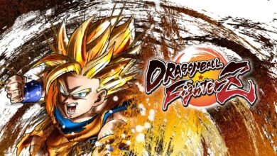 Photo of DragonBall FighterZ ha vendido 5 millones de unidades desde su lanzamiento