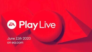 Photo of EA Play Live pospuesto por una semana