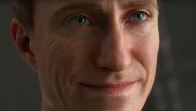 Photo of EA muestra pequeños teasers sobre el nuevo Battlefield: los fanáticos leen información importante