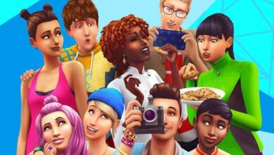 Photo of EA se comprometió a llevar más juegos a más plataformas; 7 juegos que llegarán a cambiar en los próximos 12 meses