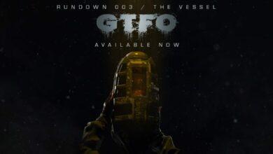 """Photo of El último resumen de GTFO """"The Vessel"""" se ve intenso en nuevos trailers"""