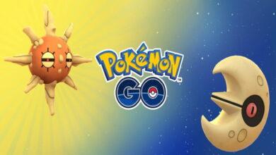Photo of El evento Solsticio de Pokémon GO trae 6 misiones, shinys y nuevos jefes de banda