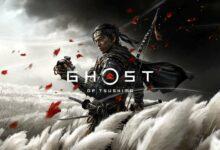 Photo of Ghost of Tsushima obtiene otro breve pero épico tráiler de Japón
