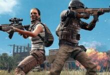 El juego de disparos más popular en Steam es gratis los fines de semana
