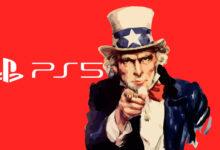 Photo of Esta noche, Sony probablemente nombrará el precio de la PS5, pero ¿es realmente tan importante?