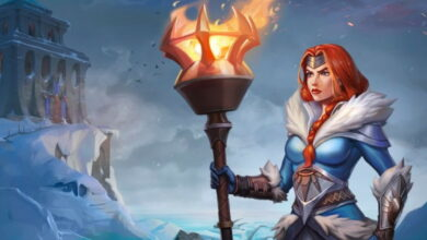 El nuevo MMORPG de supervivencia pronto estará en Alpha, así que únete