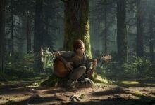 Photo of El primer episodio oficial del podcast Last of Us ya está disponible.