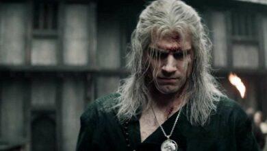 Photo of El rodaje de la temporada 2 de The Witcher se reiniciará en agosto