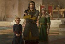 Photo of El video de Crusader Kings III se enfoca en decisiones, eventos, estrés y música
