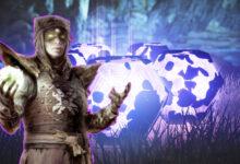 Photo of Destiny 2: Loot Cave ya ha desaparecido, los jugadores están buscando el siguiente