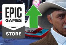 Photo of Epic Games Store: recuento de usuarios: ¿cuántos jugadores usan EGS?