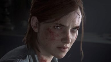 Eso es lo que dicen las pruebas metacríticas sobre The Last of Us Part 2