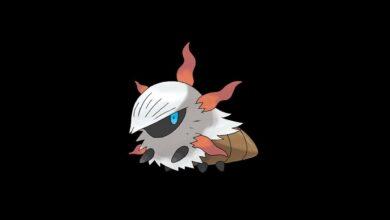 Photo of Espada y escudo Pokémon: cómo evolucionar a Larvesta