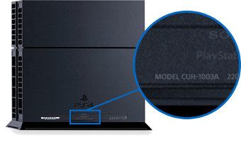 """Número de modelo de la PS4 """"class ="""" lazy lazy-hidden wp-image-493627 """"width ="""" 384 """"height ="""" 226 """"srcset ="""" https://images.mein-mmo.de/medien/2020/04/model- diagram-ps4-eu-15nov16.jpeg 340w, https://images.mein-mmo.de/medien/2020/04/model-diagram-ps4-eu-15nov16-300x176.jpeg 300w, https: // imágenes. mein-mmo.de/medien/2020/04/model-diagram-ps4-eu-15nov16-150x88.jpeg 150w """"data-lazy-tamaños ="""" (ancho máximo: 384px) 100vw, 384px"""