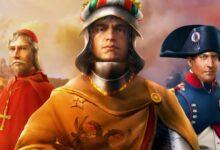 Photo of Europa Universalis IV: el video del emperador trata sobre religión