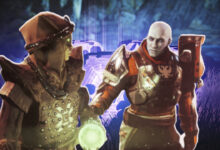 Exploit está plagando Destiny 2: los jugadores se están enriqueciendo afk con nuevos engramas