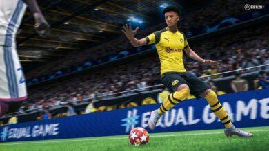 Photo of FIFA 20: Cómo lograr todos los objetivos de la temporada 7 de la semana 1