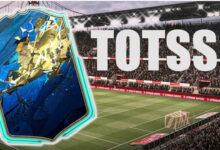 Photo of FIFA 20: MLS y LATAM Team of the Season So Far ahora en paquetes