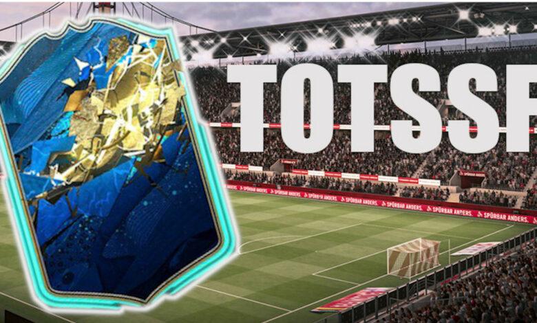FIFA 20: MLS and LATAM Team of the Season So Far ahora en paquetes