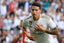 FIFA 20: Rodríguez y Thauvin Summer Heat disponibles en modo Draft