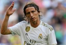 FIFA 20: SBC Luka Modrić Flashback: se ha anunciado un nuevo Pink Creation Challenge