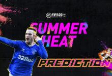 Photo of FIFA 20: Summer Heat – Nuestra predicción