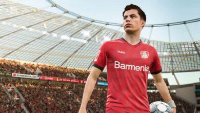 FIFA 20 TOTW 27: Das neue Team der Woche in Ultimate Team – mit De Bruyne