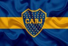 FIFA 21: ¿regresa la licencia oficial de Boca Juniors?