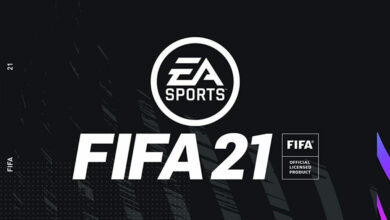 Photo of FIFA 21: EA Sports ha anunciado que no estará disponible en PS3 y Xbox 360