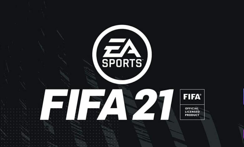 FIFA 21: EA Sports ha anunciado que no estará disponible en PS3 y Xbox 360