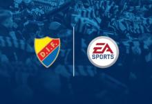 Photo of FIFA 21: EA Sports y Djurgården renuevan su asociación