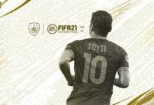 Photo of FIFA 21: Iconos: las probables nuevas leyendas