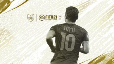 FIFA 21: Iconos: las probables nuevas leyendas
