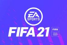 FIFA 21: Legacy Edition sin novedades para Nintendo Switch