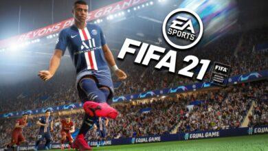 Photo of FIFA 21 Ultimate Edition también vale la pena para los fanáticos del modo carrera